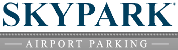 SkyPark is an online source of discounted airport parking services at San Francisco International Airport. Choose from parking options outdoors and indoors as well as other car care services such as car washing, detailing and waxing.